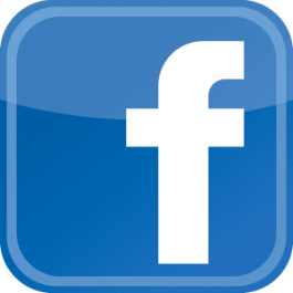 Logo Facebook for TOKYOTO