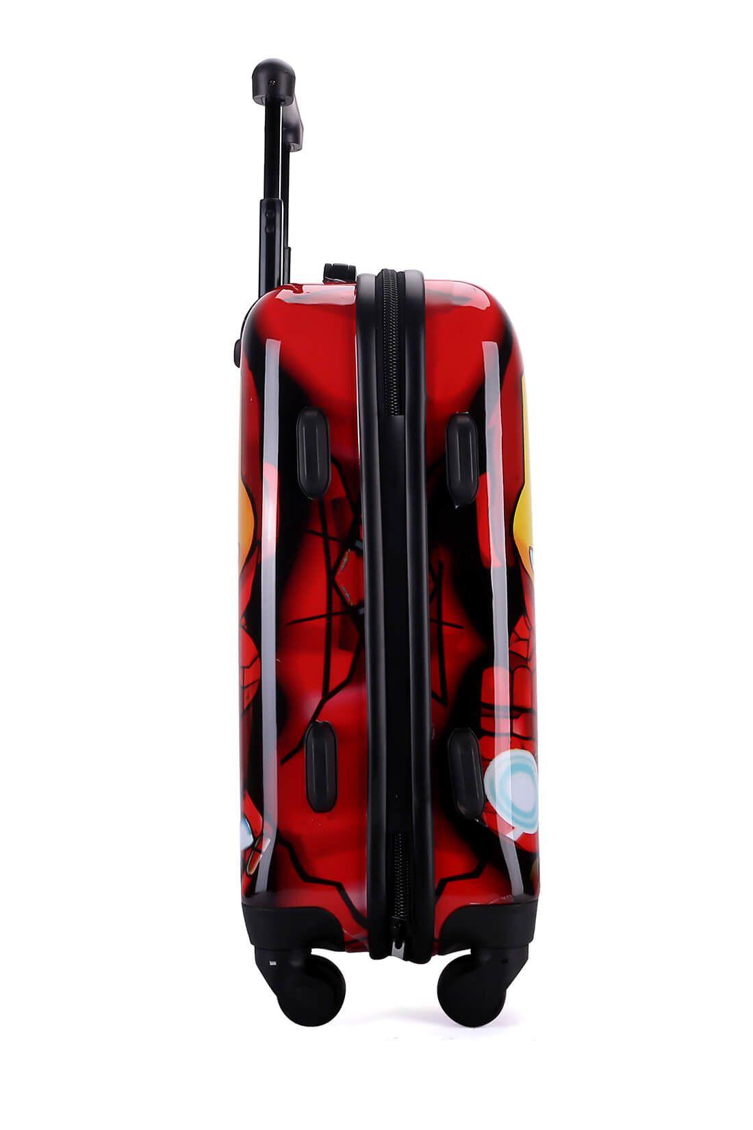 Bagaglio Valigie Cabina Trolley Valigia a Mano Giovanile