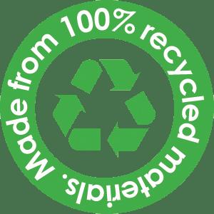 Valigie realizzate con materiali riciclati 3
